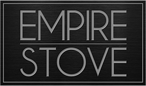 empire wood stoves.png