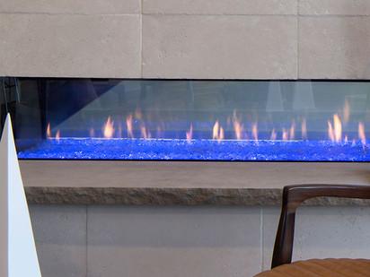 HNG_PRIMO See Thru Gas Fireplace.jpg