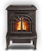 st-croix-hastings-pellet-stove.jpg