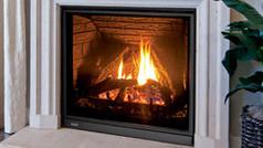 Enviro Q3 Gas Fireplace.jpg
