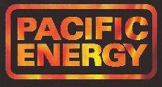 Pacific-EnergyLogo.jpg