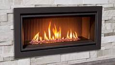 Enviro C34 Gas Fireplace.jpg