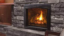 Enviro Q4 Gas Fireplace.jpg