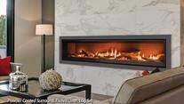 Enviro C72 Gas Fireplace.jpg
