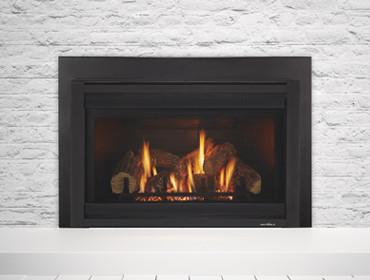 Heat N Glo Supreme-I30