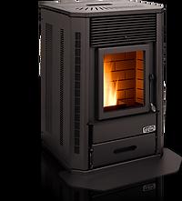 pellet-stove-element.png