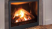 Enviro Q2 Gas Fireplace.jpg