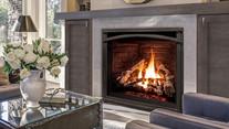 Enviro G42 Gas Fireplace.jpg