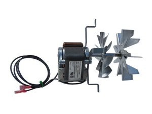 Exhaust Blower Motor PP7602