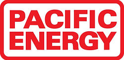 http://www.pacificenergy.net/products/wood/