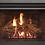 Thumbnail: Real Fyre Gas Insert
