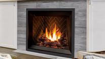 Enviro G39 Gas Fireplace.jpg