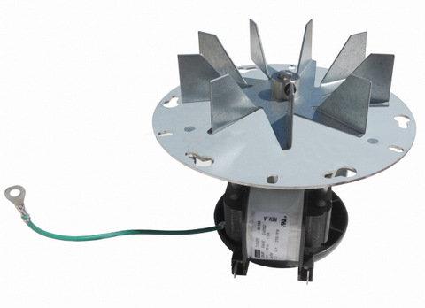 Exhaust Blower Motor PP7621
