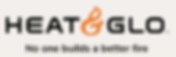 heat-n-glo-logo.png