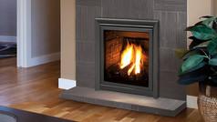 Enviro Q1 Gas Fireplace.jpg