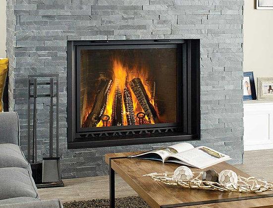 Regency Alterra CF780 Wood Fireplace