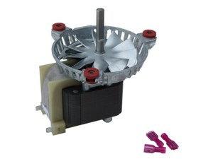 Exhaust Blower Motor PP7613