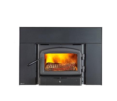 Regency Classic I1150 Wood Insert