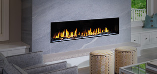 HNG_Primo Logs Gas Fireplace.jpg