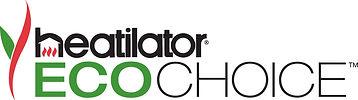 ECO-Choice-Logo.jpg