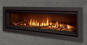Enviro C60 Gas Fireplace.jpg