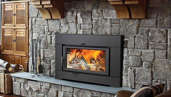 Regency Pro-Series CI2700 Wood Insert