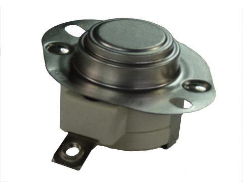 Exhaust Heat Sensor PP3001