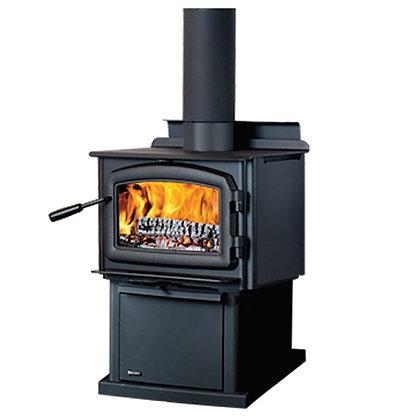 Regency Classic F1150 Wood Stove