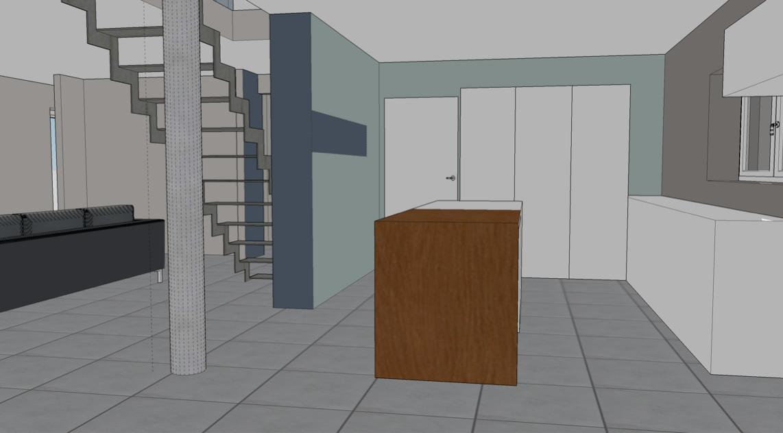 Architecte d 39 int rieur li ge d coration lm interieur for Interieur 88 b v