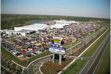 Daytona Auto Mall