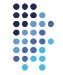 コンサルティング会社「共同会計事務所CPA-Consulting」のデザインリニューアル