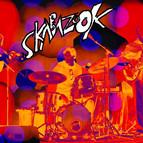 skabazook 1.jpg