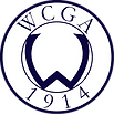 WCGA Logo BLUE HOMEPAGE WEBSITE copy copy.png