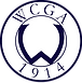 WCGA Logo BLUE HOMEPAGE WEBSITE copy cop