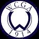 WCGA Logo BLUE HOMEPAGE WEBSITE copy cop