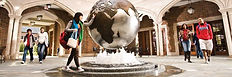Courtyard-Globe-Hero-720x240.jpg