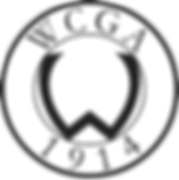 WCGA Logo BLACK.png