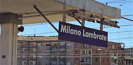 Lambrate.jpg