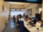 Ufficio open.JPG