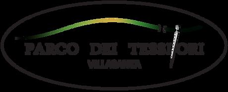 Logo_31102018.png