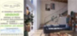 Cartellone per web.jpg