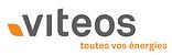 Viteos_tve_pos petit.tif