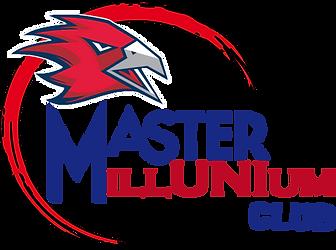 master_n.png