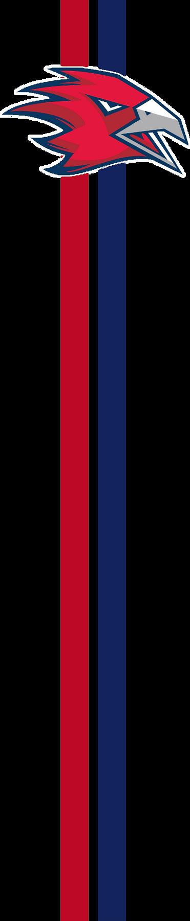 logo affiche aigle web sans HC UNI.png