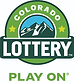 Colo Lottery.png