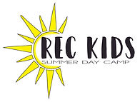 rec kids summer day camp logo.jpg