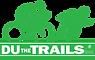 Du Logo (1).png