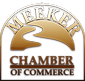 Meeker Chamber-logo.png