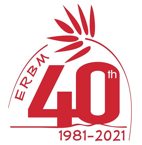 40th Logo_Red.jpg