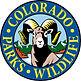 Colo Parks Wildlife.jpg